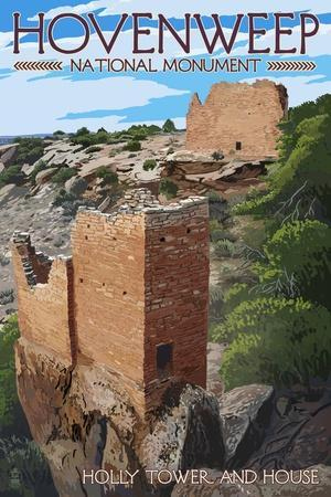 https://imgc.artprintimages.com/img/print/hovenweep-national-monument-colorado-holly-tower-and-house_u-l-q1gri9g0.jpg?p=0