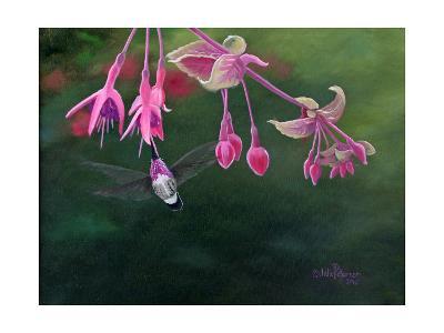 Hover-Julie Peterson-Art Print