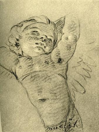https://imgc.artprintimages.com/img/print/hovering-cupid-mid-18th-century-1928_u-l-q1f3qww0.jpg?p=0