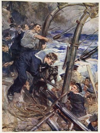 https://imgc.artprintimages.com/img/print/how-norah-the-bulldog-was-saved-from-the-sinking-battleship_u-l-p56eku0.jpg?p=0