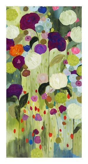 How Peace Feels-Carrie Schmitt-Art Print