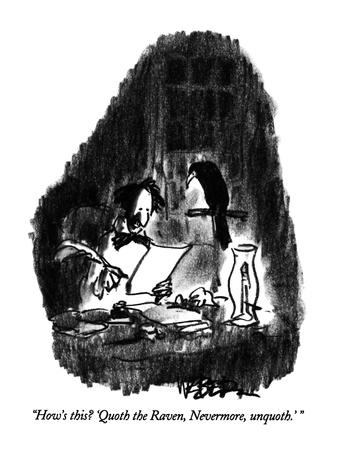 https://imgc.artprintimages.com/img/print/how-s-this-quoth-the-raven-nevermore-unquoth-new-yorker-cartoon_u-l-pgsg6q0.jpg?p=0
