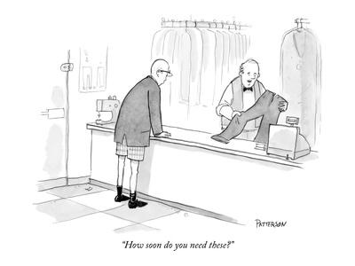 https://imgc.artprintimages.com/img/print/how-soon-do-you-need-these-new-yorker-cartoon_u-l-pgqppd0.jpg?p=0