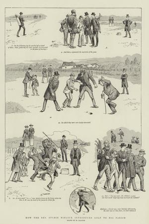 https://imgc.artprintimages.com/img/print/how-the-reverend-stymie-niblock-introduced-golf-to-his-parish_u-l-puvok20.jpg?p=0