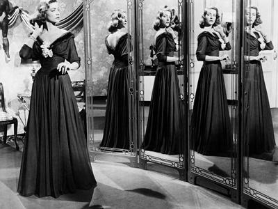 How to Marry a Millionaire, 1953--Photographic Print