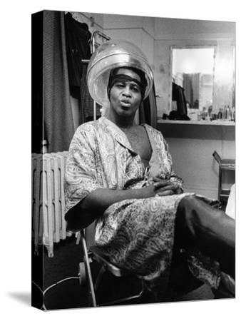 James Brown - 1968