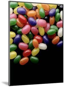 Jellybeans by Howard Sokol