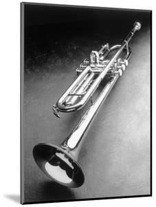 Trumpet by Howard Sokol