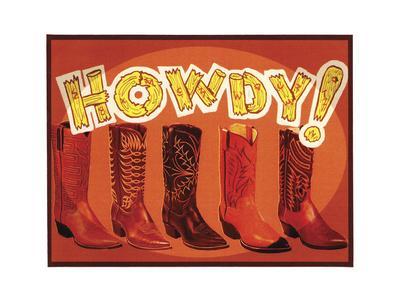 https://imgc.artprintimages.com/img/print/howdy-boots_u-l-pyo8k10.jpg?p=0