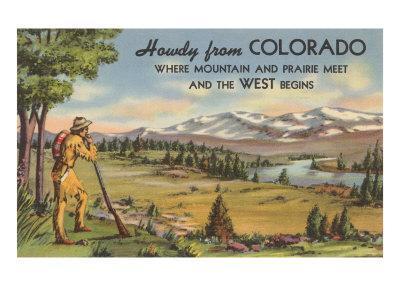 https://imgc.artprintimages.com/img/print/howdy-from-colorado-mountain-man_u-l-p7chov0.jpg?p=0