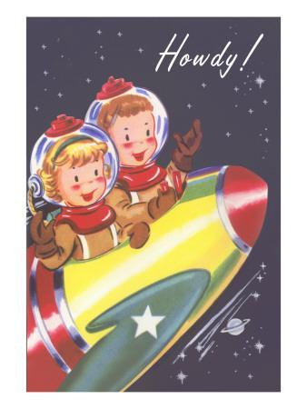 https://imgc.artprintimages.com/img/print/howdy-from-kids-in-outer-space_u-l-pdqqxu0.jpg?p=0