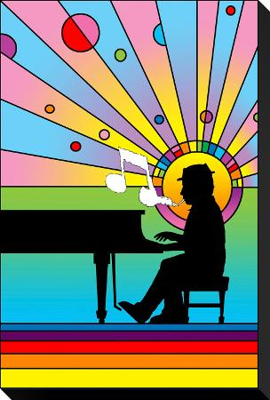 howie-green-piano-player-1