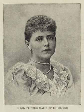 https://imgc.artprintimages.com/img/print/hrh-princess-marie-of-edinburgh_u-l-pvisuz0.jpg?p=0
