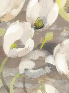 Tulip Delight I by Hristova Albena