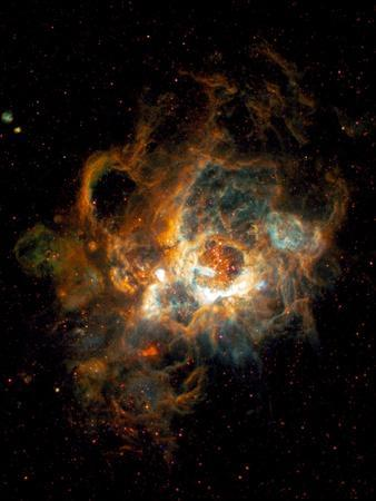 https://imgc.artprintimages.com/img/print/hubble-space-telescope-view-of-nebula-ngc-604_u-l-q1gdpar0.jpg?p=0
