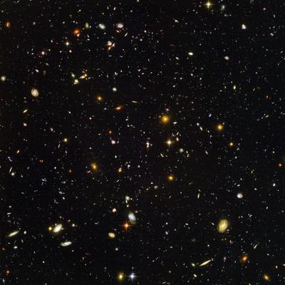https://imgc.artprintimages.com/img/print/hubble-ultra-deep-field-galaxies_u-l-pl1bea0.jpg?p=0