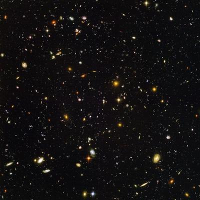 https://imgc.artprintimages.com/img/print/hubble-ultra-deep-field-galaxies_u-l-q1gd7rr0.jpg?p=0