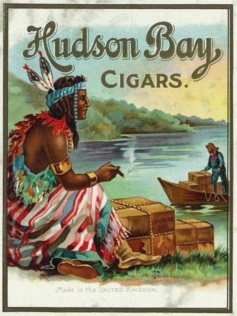 https://imgc.artprintimages.com/img/print/hudson-bay-brand-cigar-outer-box-label-native-american_u-l-q1goiet0.jpg?p=0
