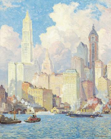 https://imgc.artprintimages.com/img/print/hudson-river-waterfront-new-york_u-l-f7twjx0.jpg?p=0