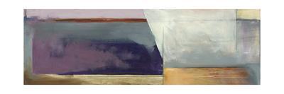 https://imgc.artprintimages.com/img/print/hues-of-purple-iv_u-l-q19dmsj0.jpg?p=0