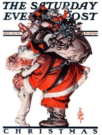 https://imgc.artprintimages.com/img/print/hug-from-santa-saturday-evening-post-cover-december-26-1925_u-l-phx82q0.jpg?p=0