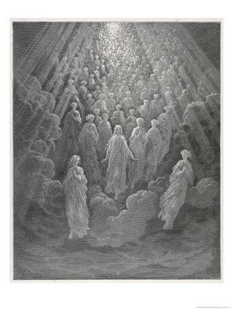 https://imgc.artprintimages.com/img/print/huge-host-of-angels-descend-through-the-clouds-in-paradise_u-l-or9lp0.jpg?p=0