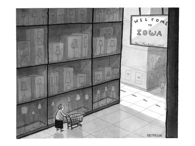 https://imgc.artprintimages.com/img/print/huge-store-has-state-line-and-sign-that-says-welcome-to-iowa-new-yorker-cartoon_u-l-pgszuy0.jpg?p=0