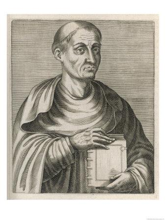 https://imgc.artprintimages.com/img/print/hugh-of-saint-victor-saxon-or-flemish-theologian-and-mystic_u-l-ov3tn0.jpg?p=0
