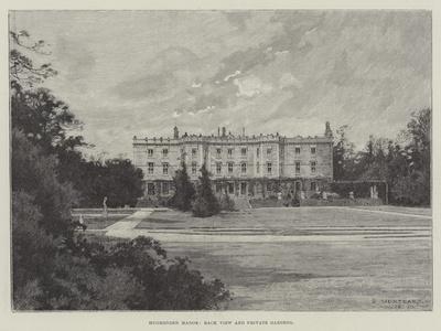 https://imgc.artprintimages.com/img/print/hughenden-manor-back-view-and-private-gardens_u-l-puhogz0.jpg?p=0