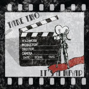 Take Two by Hugo Wild