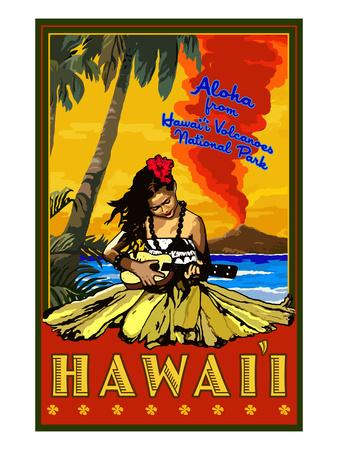 https://imgc.artprintimages.com/img/print/hula-girl-and-ukulele-hawaii-volcanoes-national-park_u-l-q1gpor50.jpg?p=0