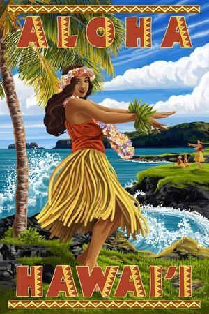https://imgc.artprintimages.com/img/print/hula-girl-on-coast-aloha-hawaii_u-l-q1gq5f30.jpg?p=0