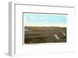 Hull Rust Mine, Hibbing, Minnesota