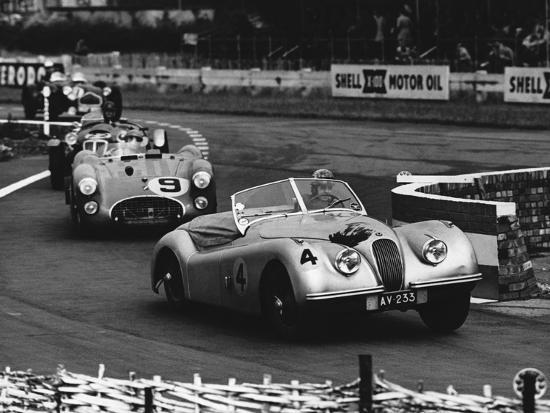 hulton-deutsch-collection-international-sports-car-race-uk-1952