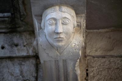 https://imgc.artprintimages.com/img/print/human-face-detail-of-balcony-depicting-human-face-historical-centre-barletta-apulia-italy_u-l-pp64zy0.jpg?p=0
