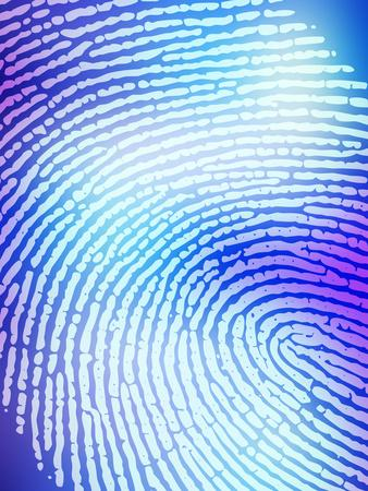 https://imgc.artprintimages.com/img/print/human-fingerprint_u-l-pzjitu0.jpg?p=0
