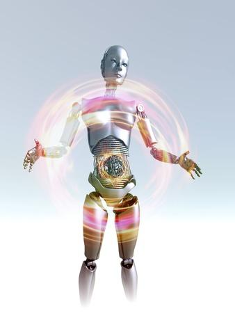 https://imgc.artprintimages.com/img/print/humanoid-robot-artwork_u-l-pzg3tq0.jpg?p=0