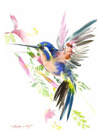 https://imgc.artprintimages.com/img/print/hummingbird-flying_u-l-f81p0e0.jpg?p=0