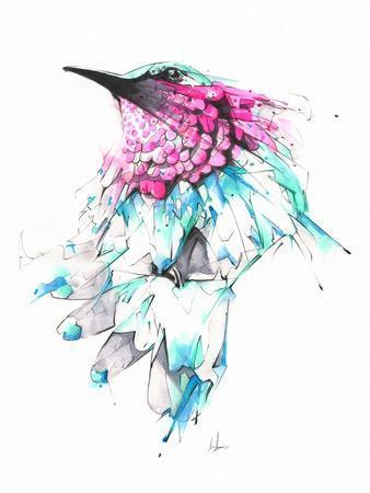 https://imgc.artprintimages.com/img/print/hummingbird_u-l-pw4mpa0.jpg?p=0