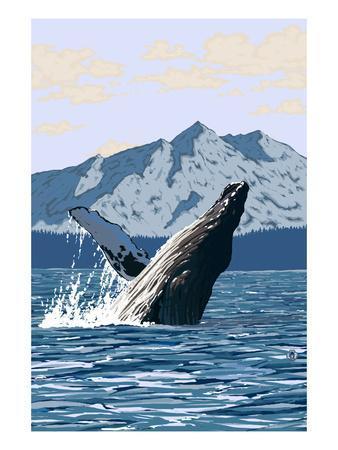 https://imgc.artprintimages.com/img/print/humpback-whale-mountains_u-l-q1gpi8m0.jpg?p=0