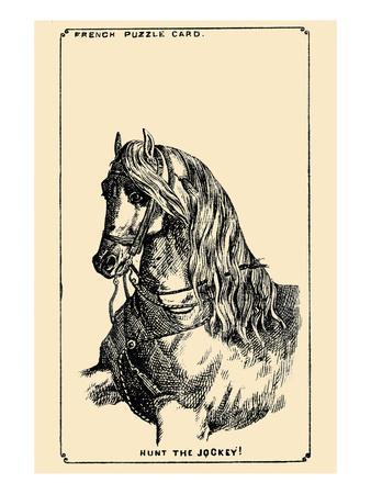 https://imgc.artprintimages.com/img/print/hunt-the-jockey_u-l-pgk87u0.jpg?p=0
