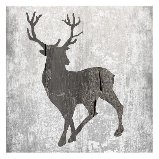 Hunt-Sheldon Lewis-Art Print