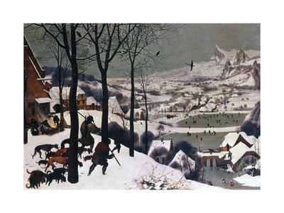 https://imgc.artprintimages.com/img/print/hunters-in-the-snow-february-1565_u-l-ptibiu0.jpg?p=0