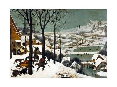 https://imgc.artprintimages.com/img/print/hunters-in-the-snow-winter_u-l-pnxohj0.jpg?p=0