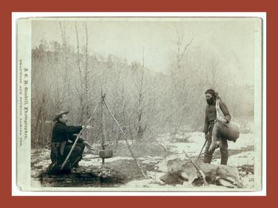 https://imgc.artprintimages.com/img/print/hunting-deer-a-deer-hunt-near-deadwood-in-winter-87-and-two-miners-millan-and-hubbard-got-their_u-l-puobpe0.jpg?p=0
