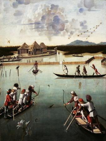 https://imgc.artprintimages.com/img/print/hunting-on-the-lagoon-c-1490-5_u-l-q19pgy80.jpg?p=0