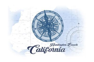 https://imgc.artprintimages.com/img/print/huntington-beach-california-compass-blue-coastal-icon_u-l-q1gr51l0.jpg?p=0