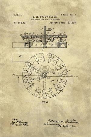 https://imgc.artprintimages.com/img/print/hurdy-gurdy-water-wheel-blueprint-industrial-farmhouse_u-l-q1coc4l0.jpg?p=0