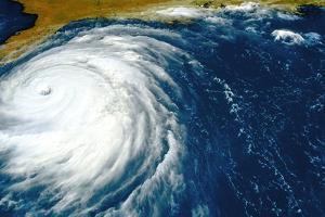 Hurricane Floyd