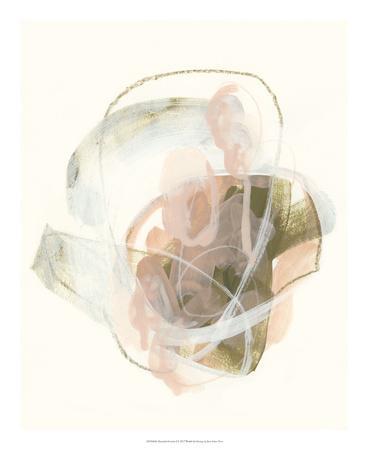 https://imgc.artprintimages.com/img/print/hyacinth-gesture-i_u-l-f97igp0.jpg?p=0